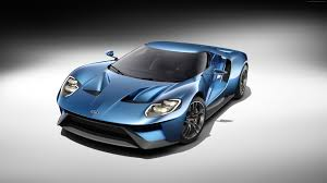 supercar drawing wallpaper ford gt supercar ford concept 2015 car detroit