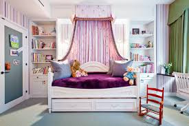 Bed Crown Canopy Raymour And Flanigan Beds Kids Traditional With Bed Crown Berry