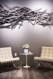 167 best salon ideas images on pinterest salon design beauty