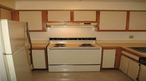 Painting Plastic Kitchen Cabinets Painting Laminate Kitchen Cabinets Repair Kitchen