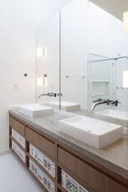 Contemporary Small Bathroom Design 130 Best Bathroom Kylppäri Images On Pinterest Architecture