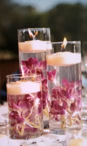 Cheap Glass Flower Vases 59 Best Cylinder Vase Centerpiece Ideas Images On Pinterest