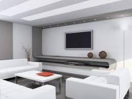 Great Interior Design Houses Modern On Interior Design Ideas With - Best interior designed houses