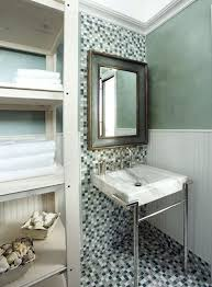 Picture Tile Wall Murals Amp Floor Photo Tiles Mimic Nature by Bathroom Floor Tile Ideas Design Pictures Designing Idea