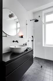 3729 best images about bathroom on pinterest bathroom black