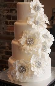 wedding cake accessories wedding cakes bling bling wedding cakes bling wedding cakes