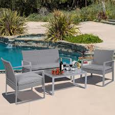 Cheap Patio Dining Sets - cheap patio furniture cheap patio furniture sets under 200 cheap
