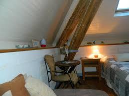 chambre d hote jausiers chambre d hotes la mexicaine chambres d hôtes à jausiers dans