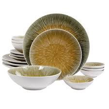 best thanksgiving dinnerware set reviews of 2017 at topproducts