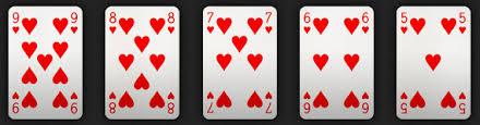 Blinds Timer The Poker Timer Blinds Timer Free Poker Timer Best Poker Hands