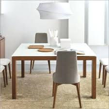 Extended Dining Table Sets Dining Table Square Extendable Dining Table Sets And Chairs Best