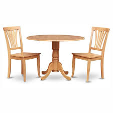 The  Best Round Dining Table Sets Ideas On Pinterest Outdoor - Small round kitchen table set