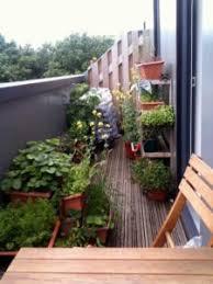 small balcony garden ideas amazing small balcony garden ideas