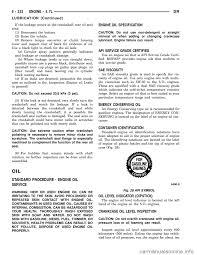 dodge ram 1500 1998 2 g workshop manual
