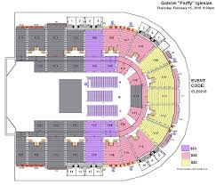 rupp arena floor plan laredo energy arena laredo tx events tickets
