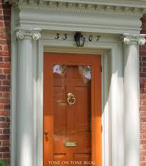 Exterior Door Color Combinations Front Door S Front Door Color Schemes Of Paint For Exterior S