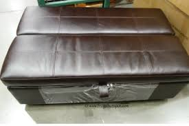 ottoman that turns into a chair twin bed ottoman zara folding tall people compact 12 best 25 sleeper