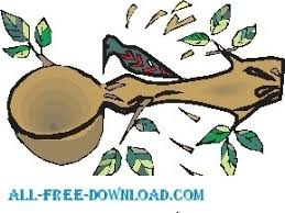 woodpecker vector free vector download 16 free vector