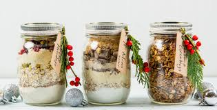 healthy gifts diy and healthy gifts