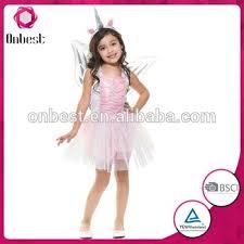 Fairy Halloween Costume Kids Girls Butterfly Fairy Costume Halloween Costume Party Unique