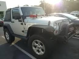 2010 jeep sport 2010 jeep wrangler sport woodbridge va area honda dealer near