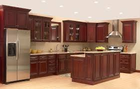 kitchen cabinets minnesota 100 finished kitchen cabinets how to paint old kitchen