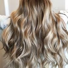 luxury hair lumiere a luxury hair salon make an appointment 203 photos