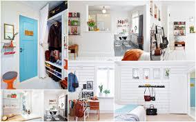 swedish interior design blog