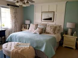 relaxing master bedroom decorating ideas with picture of simple
