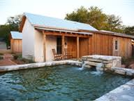 Texas Hill Country Bed And Breakfast Hill Country Bed And Breakfasts Inns And Hotel Alternatives