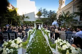 wedding locations los angeles outdoor wedding locations los angeles search jobsila diy wedding