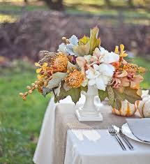 15 beautiful thanksgiving centerpiece ideas tip junkie