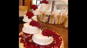 wedding cake styles pink wedding cake styles creative wedding cake design ideas
