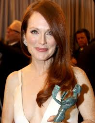 julie ann moore s hair color julianne moore red hair color 1 base to ends 4cr 1oz 6bc