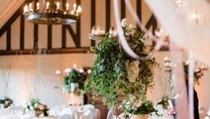 wedding flowers omaha wedding preparations