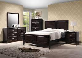 Modern Bedroom Sets King Modern Bedroom Sets King