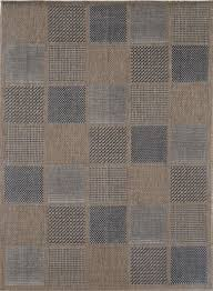 Sisalo Outdoor Rug Sisalo Patchwork 85 991 X Outdoor Rug Home Floors