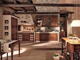 country style kitchen deniz homedeniz home 7 styled kitchen