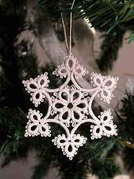 craft lessons lace fan tatting tutorial crafts ideas crafts