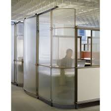 Partition Furniture Glass Wall Partition Furniture From Rof
