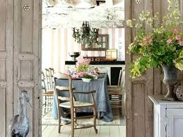 wholesale country primitive home decor wholesale country home decor home decorations wholesale country