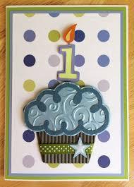 birthday card for boy best 25 boy birthday cards ideas only on