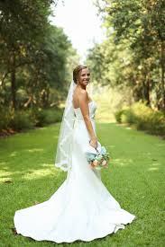 i b bride sonny david u2014 ivory u0026 beau