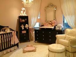 148 best victorian nursery images on pinterest antique furniture