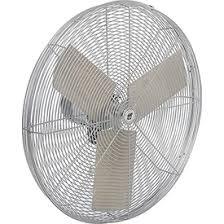 tpi industrial fan parts fans replacement motors heads mounts tpi ach30 30 inch fan