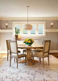 homes interior designs interior paint color color palette ideas home bunch interior