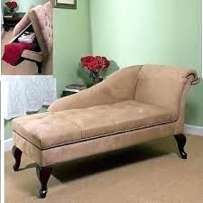 chaise lounge sectional sofa or chaise lounge sectional