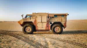 modern military vehicles modern military vehicles