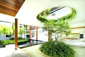 outdoor courtyard courtyard designs outdoor gallery home design ideas