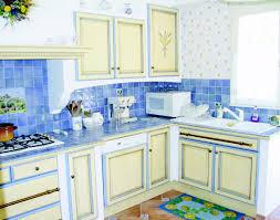 cuisine rustique provencale cuisines rustiques et provençales atelier du vert coteau